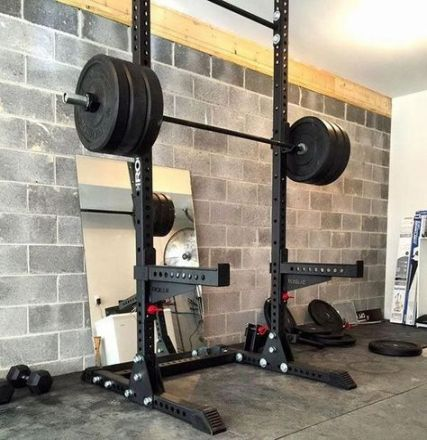 home gym rogue monsters 58 ideas home  gym room at home