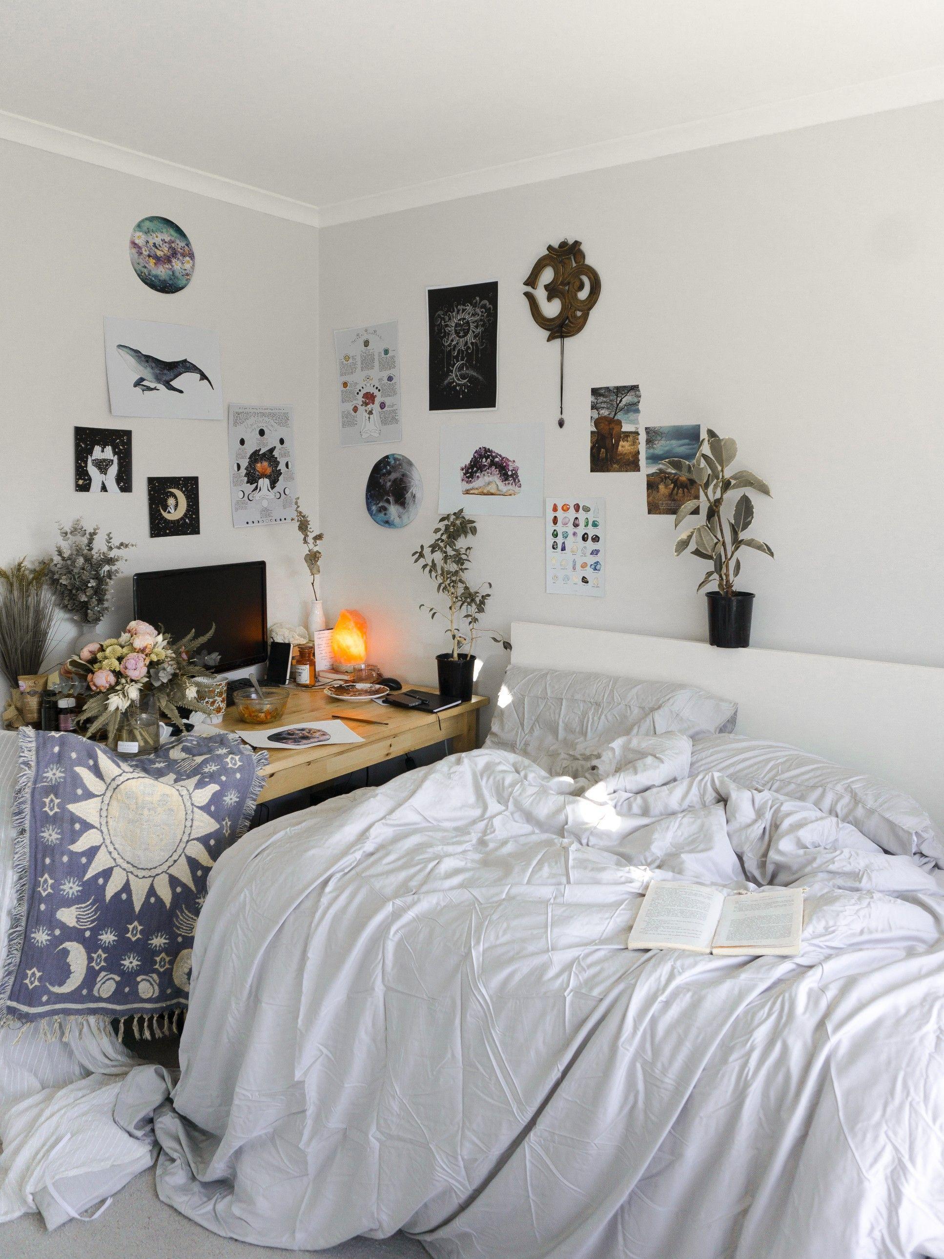 14 Most Popular Interior Design Styles Explained   Dorm ...