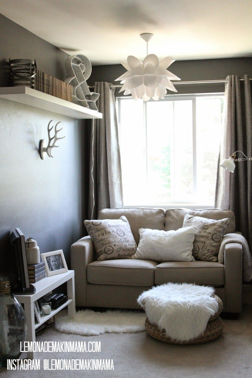 Master bedroom nook  Master bedroom reading nook  Dream Home  Pinterest  Bedroom nook