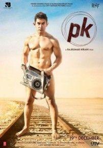 Pk 2014 Aamir Khan Filmleri Izle Amir Khan Filmleri Pinterest