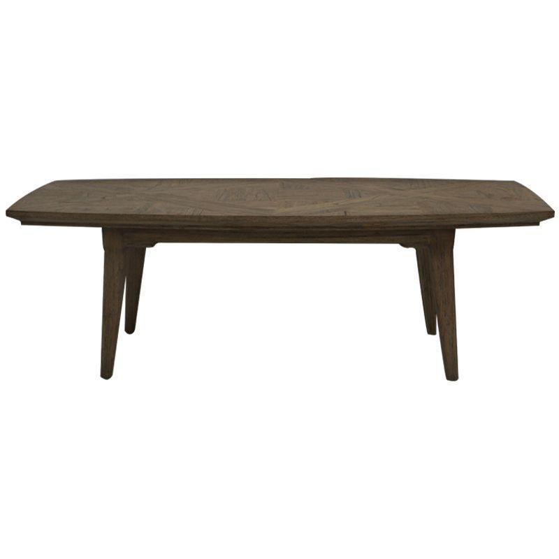 Boss Coffee Table Large #bosscoffee Boss Coffee Table Large #bosscoffee Boss Coffee Table Large #bosscoffee Boss Coffee Table Large #bosscoffee Boss Coffee Table Large #bosscoffee Boss Coffee Table Large #bosscoffee Boss Coffee Table Large #bosscoffee Boss Coffee Table Large #bosscoffee
