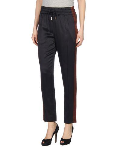 JASON WU Women's Casual pants Black 6 US