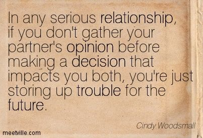 relationship trouble quotes - Google Search   Quotes ...