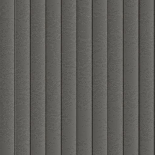 Metal roof texture  metal roof texture seamless - Google Search | TEXTURES | Pinterest ...