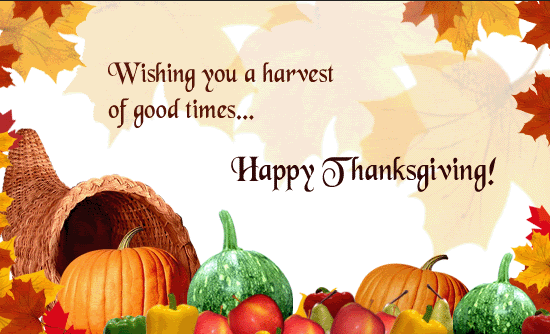 Happy Thanksgiving Day 26 November 2020 Download 100 Free Thanksgiving Day Images Wallpapers And Greeting Cards Happy Thanksgiving Day Thanksgiving Images Happy Thanksgiving Images