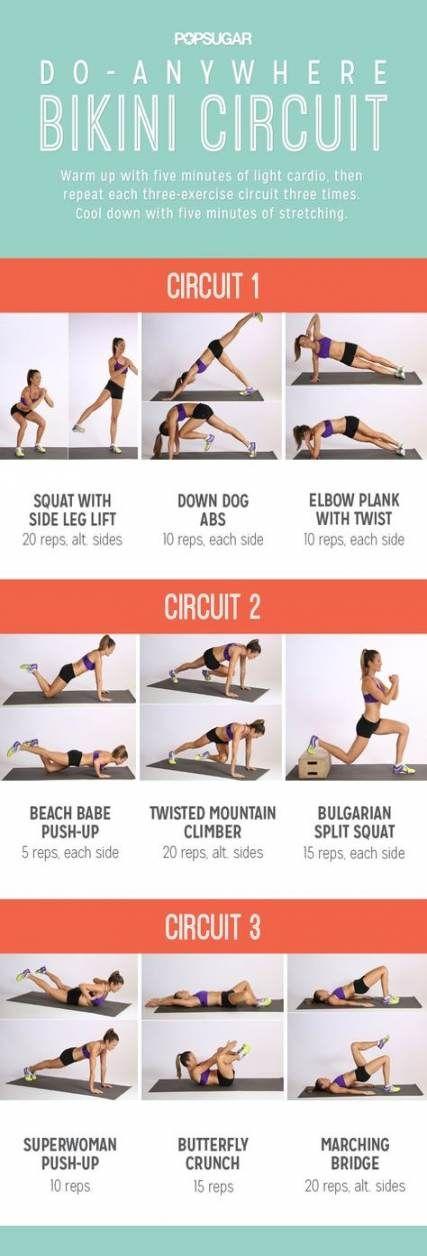 62 Ideas Fitness Poster Strength Training #fitness