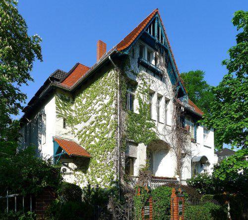 Haus Kaufen In Berlin Nicht Jeder Kann Jedes Haus Kaufen Haus Immobilienmakler Wolle Kaufen