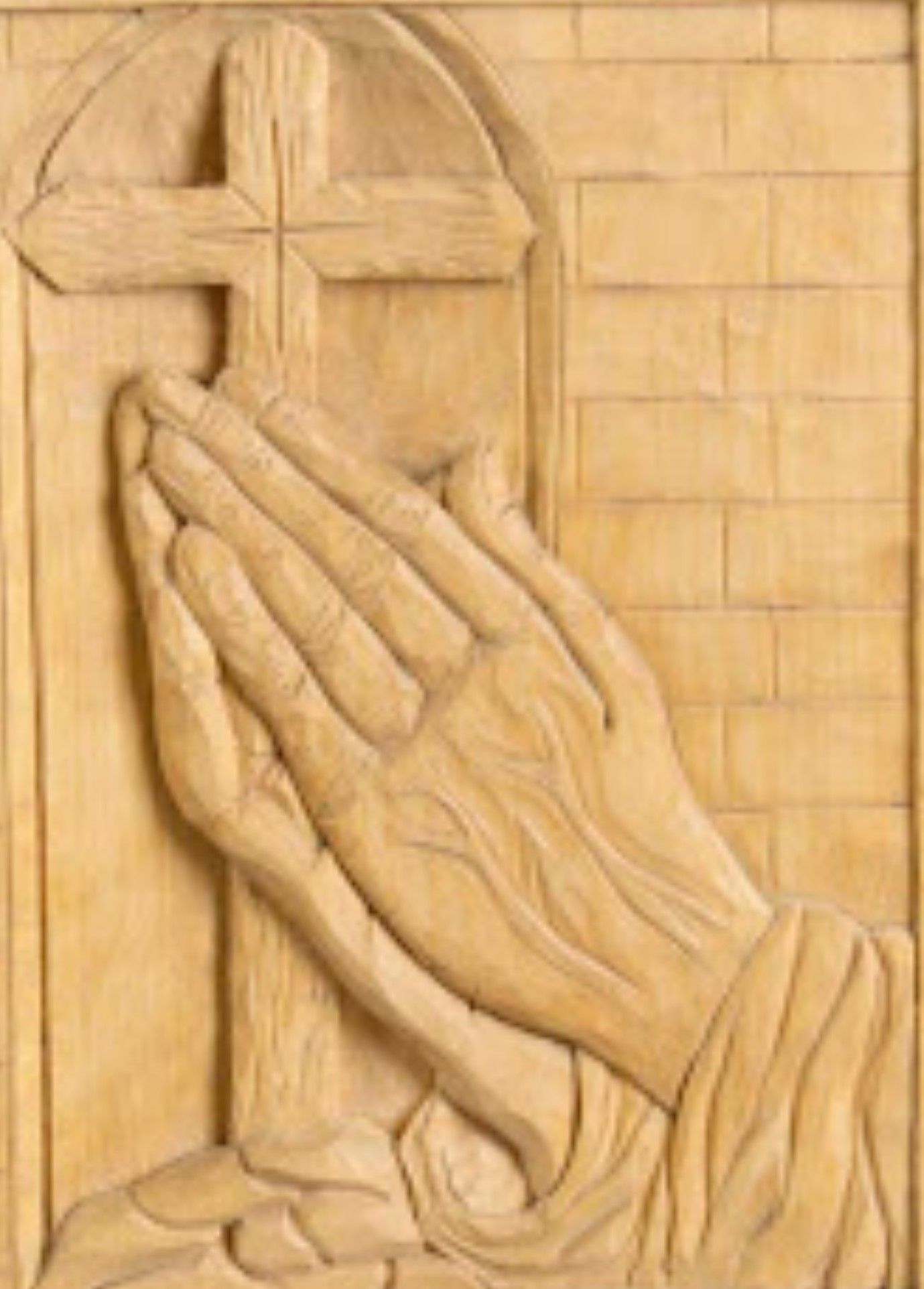 Pin di anselma e gianni keller su sculture carving wood