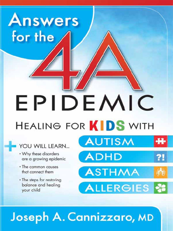 Casebook in Child Behavior Disorders, 5th Edition ...