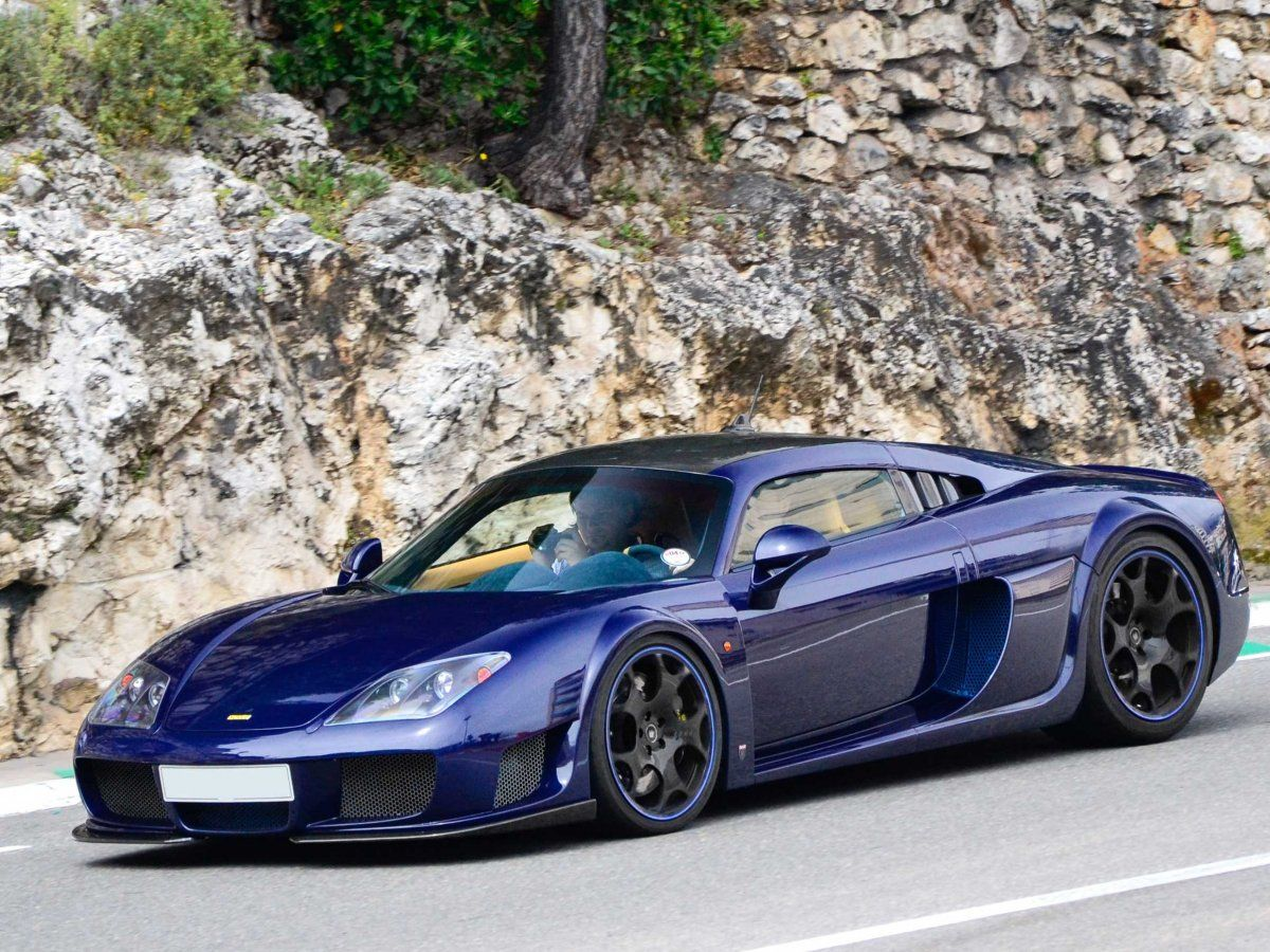 The 10 Fastest Street Legal Cars On The Market Super Cars Sports Cars Luxury Sports Car