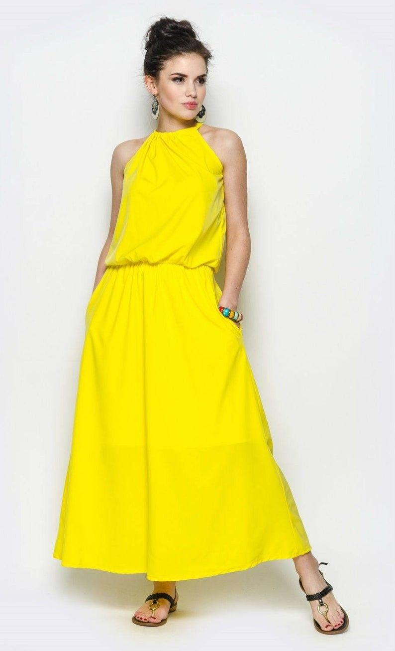 19+ Wunderbare Sommerkleid-Ideen, die Sie im Grunde nie ...
