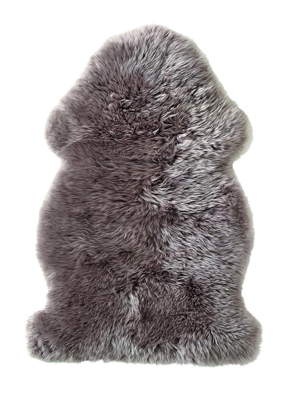 ikea sterreich chalet fanby schaffell inspiration gem tlich winter landhausstil h tte. Black Bedroom Furniture Sets. Home Design Ideas