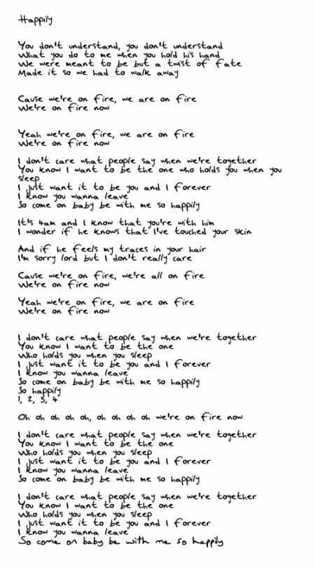 46 1d Songs Ideas 1d Songs One Direction Songs One Direction Lyrics