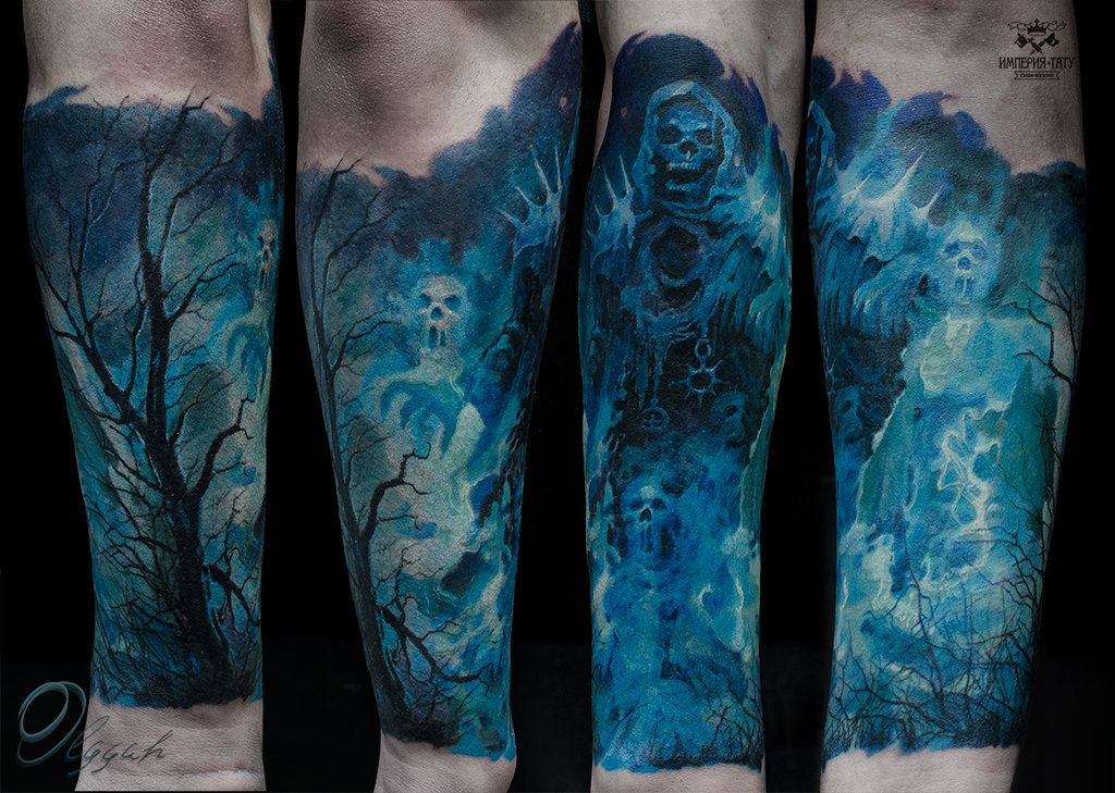 hades tattoo by on deviantart bodymodification pinterest hades. Black Bedroom Furniture Sets. Home Design Ideas