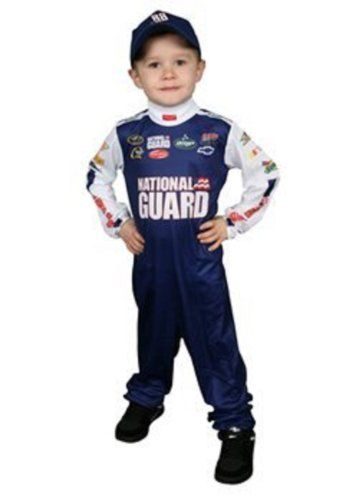 Dale Earnhardt Jr Halloween Costumes  sc 1 st  Pinterest & Dale Earnhardt Jr Halloween Costumes | All Halloween Costumes ...