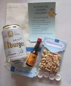 die idee hab ich von ina kreativimnorden man muss auch. Black Bedroom Furniture Sets. Home Design Ideas