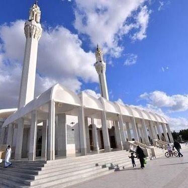 #islam #mosque
