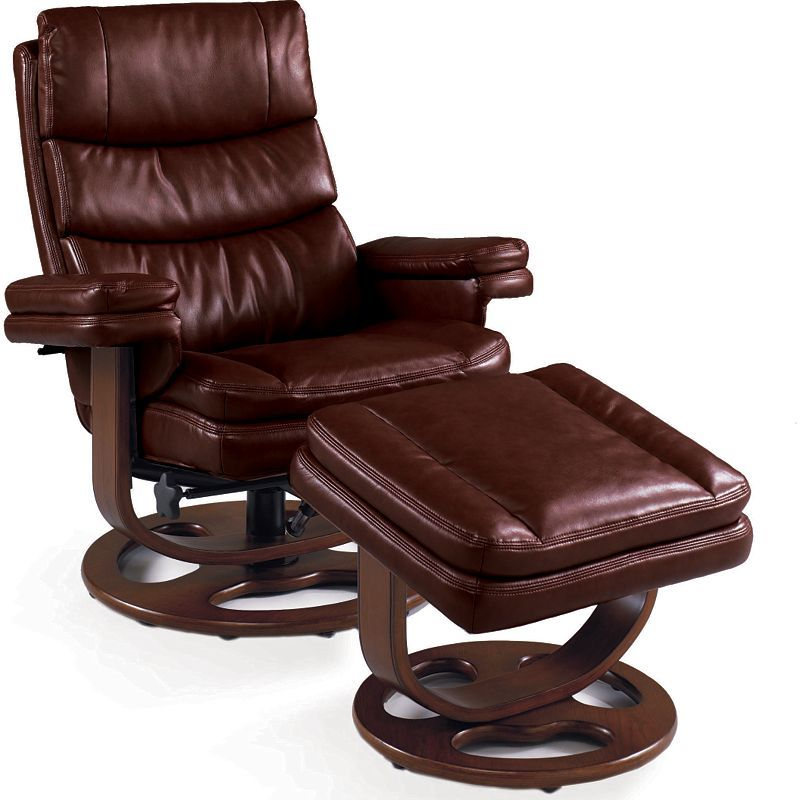The #Lane Ciao Reclining Chair And Ottoman Is One Of
