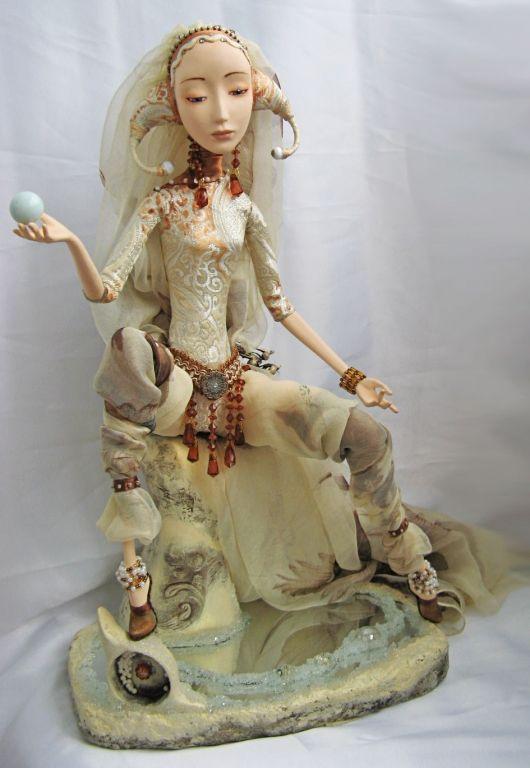 юности молодости авторские куклы из папье маше фото большей наглядности