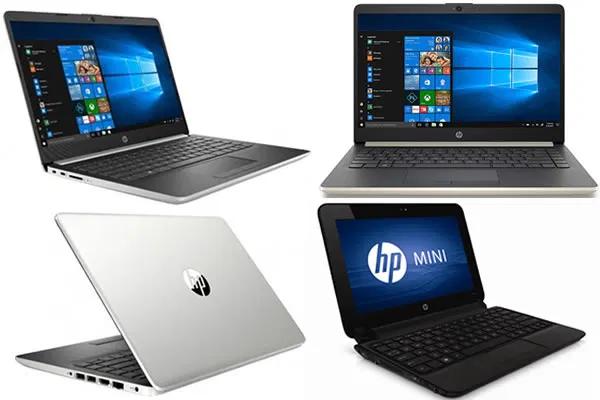 Best Cheapest Hp Laptops Under 100k Naira In Nigeria In 2020 Hp Laptop Laptop Affordable Laptops