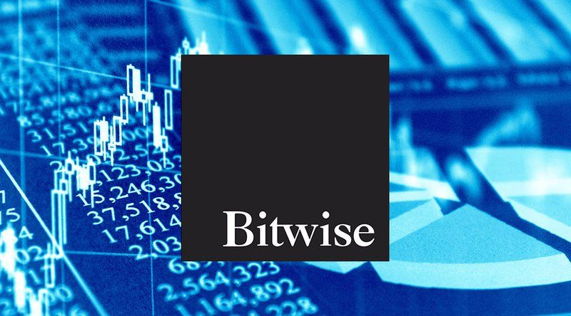 Bitwise files with sec for cryptocurrency etf bitcoin