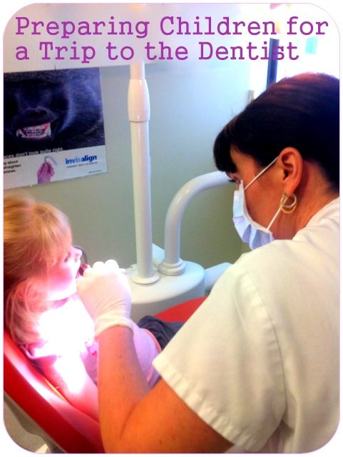 Prepare young children for a trip to the dentist with these tips and prepare young children for a trip to the dentist with these tips and some dental books solutioingenieria Image collections