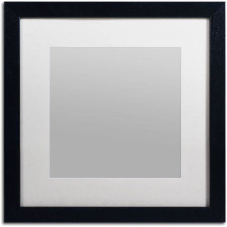 Home Black Picture Frames Black Picture Picture Frames