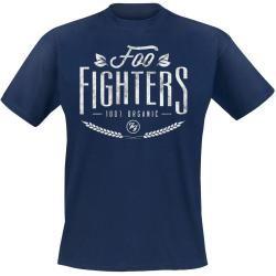 Photo of Men's band shirts