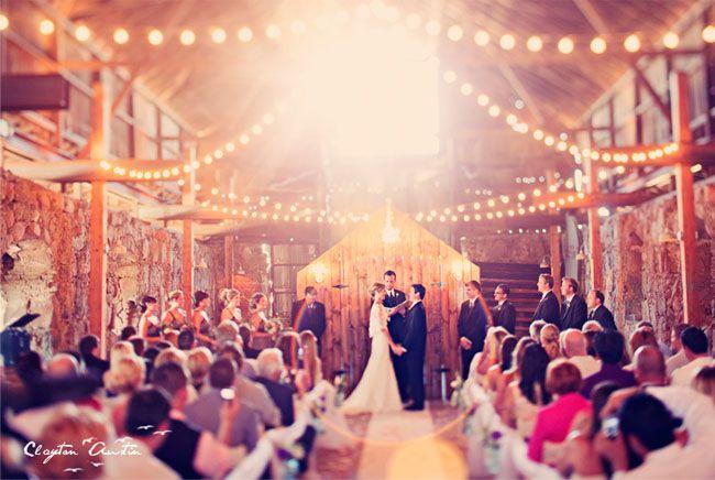 1000 images about wedding barns dance floors on pinterest barn weddings barns and rustic barn weddings barn wedding lights