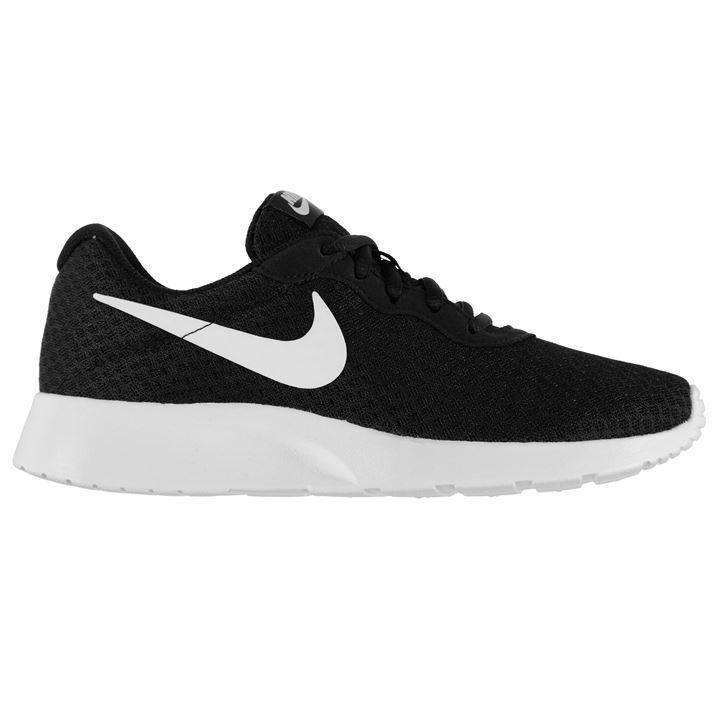 Nike   Nike Tanjun Trainers Ladies   Ladies Trainers ...