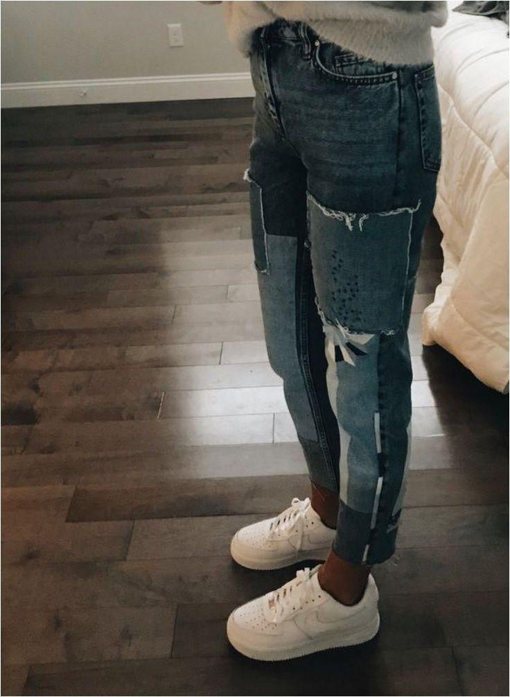 Photo of ❤76 makellose Outfits, die Sie diesen Sommer tragen müssen 49