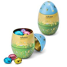 Easter Chocolate Easter Gift Baskets Neuhaus Easter Chocolate Gifts Easter Gift Baskets Easter Eggs Chocolate
