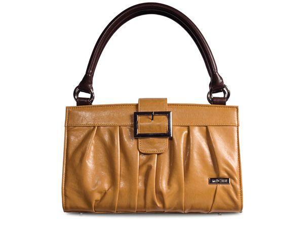 Love Miche bags!
