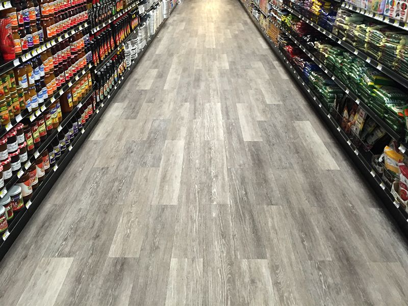 Retail Flooring Supermarket Parterre Flooring Systems Luxury Vinyl Flooring Flooring Sale Luxury Vinyl Tile
