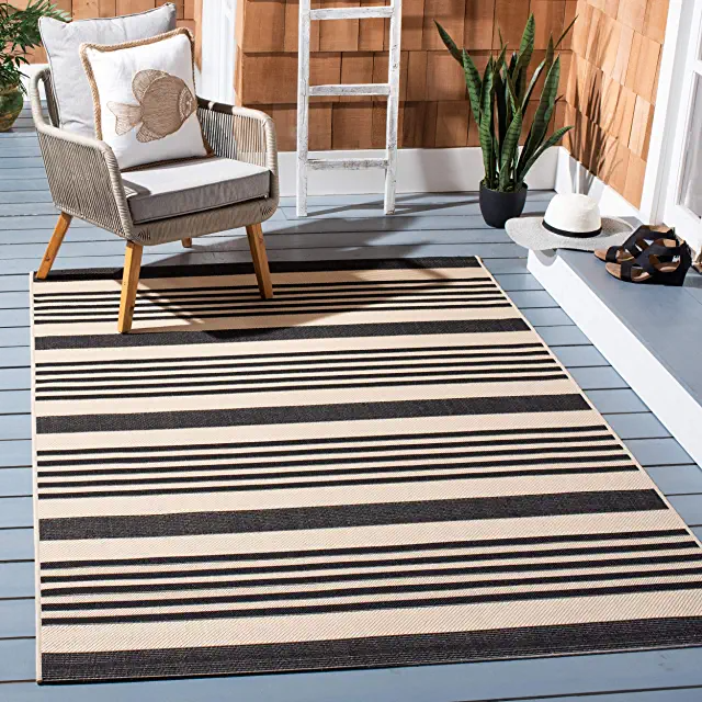 Amazon Com 9 X 12 Area Rugs Area Rugs Runners Pads Home Kitchen In 2020 Indoor Outdoor Area Rugs Indoor Outdoor Rugs Outdoor Rugs