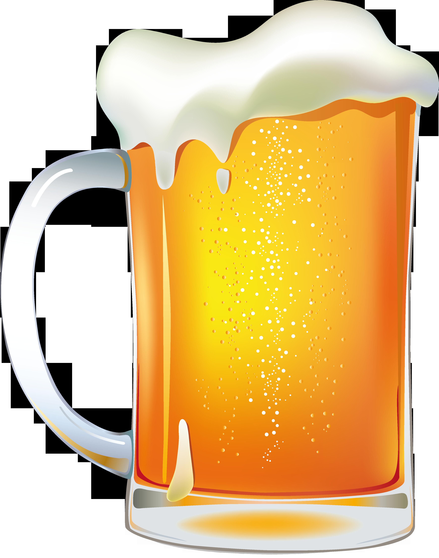 Glass Of Beer Beer Beer Birthday Beer Mug