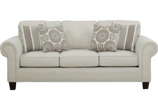 Swell Pennington Sand Sleeper Sofa Rooms To Go Apt Exact Spiritservingveterans Wood Chair Design Ideas Spiritservingveteransorg