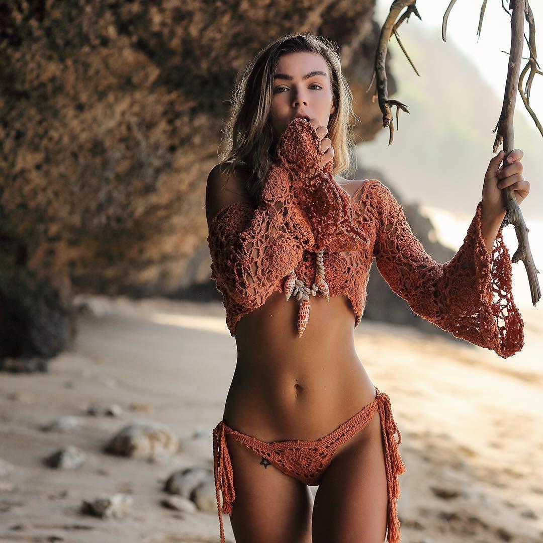 Wwe Diva Layla El Nude