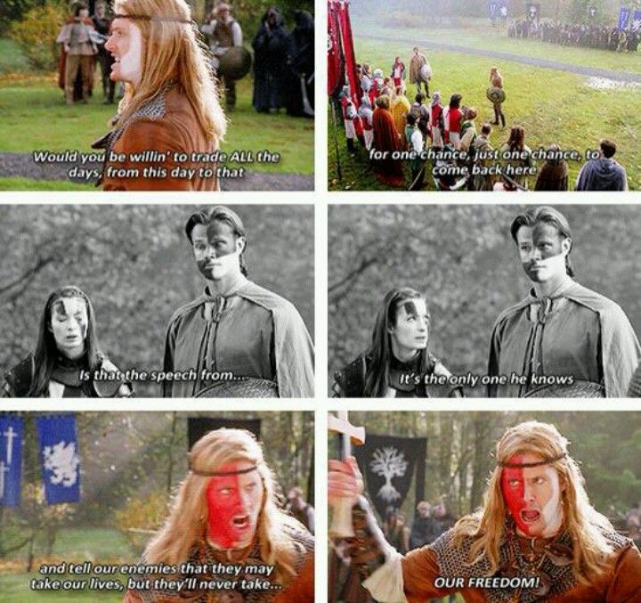 8x11 LARP and the Real Girl<<<< just watched this episode. LOVED IT WITH MY WHOLE HEART AND SOUL IT'S NOT FUNNY, LIKE ASDFGHJKL!