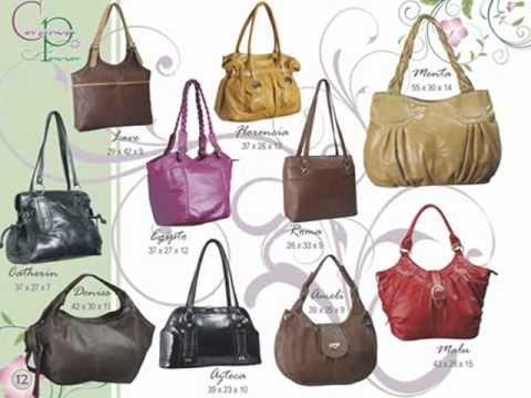 1588ee0cc Patrones de bolsos de cuero gratis - Imagui | chalecos | Bolsos ...