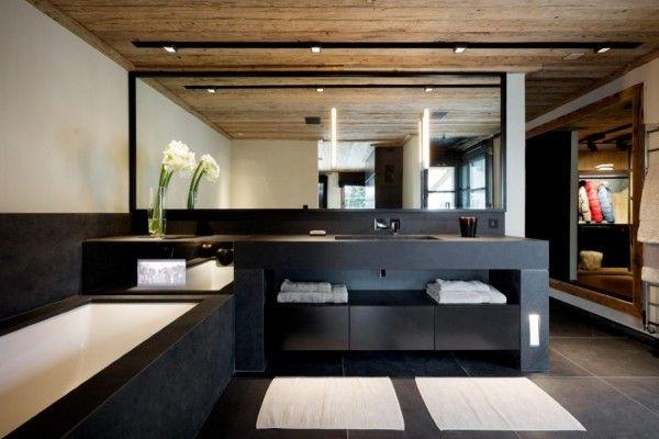 Badrum tvättstuga badrum : 17 bästa bilder om Badrum pÃ¥ Pinterest | Toalettbord, Bad och Saunas