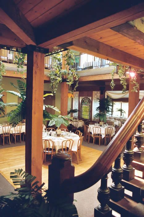 Wedding reception venues north east images wedding decoration ideas unique wedding venues north east unique wedding ideas northeast ohio wedding reception sites outdoor cleveland the junglespirit Gallery