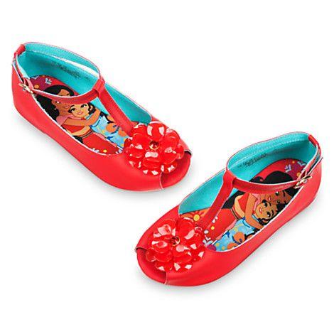Princess Disney Elena Costumes – LatinaCumple New mnwyPv08NO