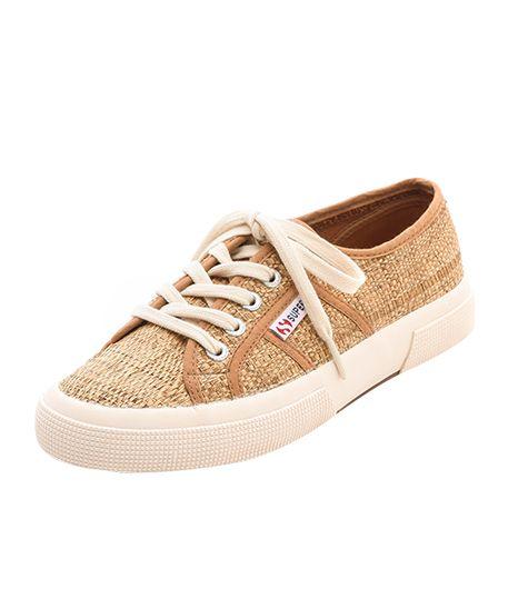 Superga, Sneakers fashion, Casual sneakers