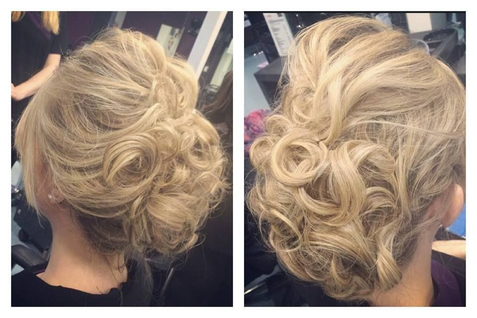 ******Visit Georgia's Blow Bar at GG's salon****** Express Curly Blow Only £12.00 Chelsea Blow Dry Only £20.00 Pro-Blo Blow Dry Only £20.00 Hair up only £20.00 Pin Curls only £15.00  Book in now and call GG's on 01752 220609 - Perfect for your night out - Bring a friend and get 10% off!!  www.ggssalon.com  ‪#‎curlyblowdry‬ ‪#‎problo‬ ‪#‎hairup‬ ‪#‎ggssalon‬ ‪#‎mutleyplain‬ ‪#‎plymouth‬ https://www.facebook.com/ggshairextensionsplymouth/photos/pcb.984504848275147/984504731608492/?type=3