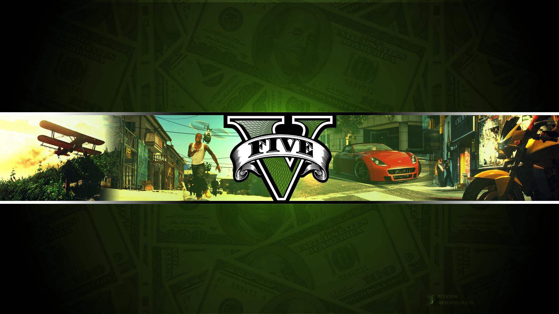 GTA Motorcycle HD desktop wallpaper Widescreen High Definition
