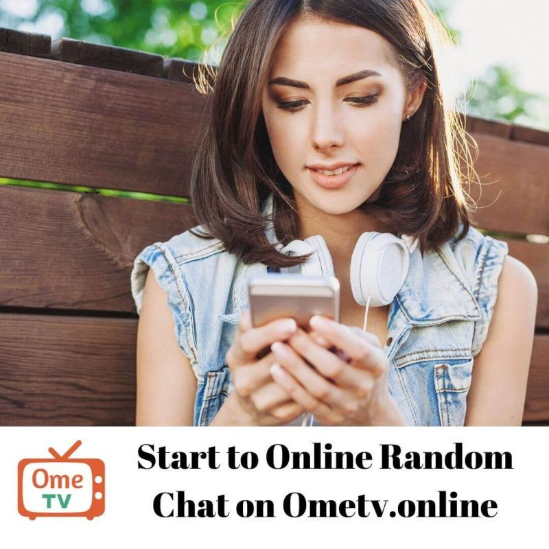 Online Video Chat with Girls | Free online chat, Free chat