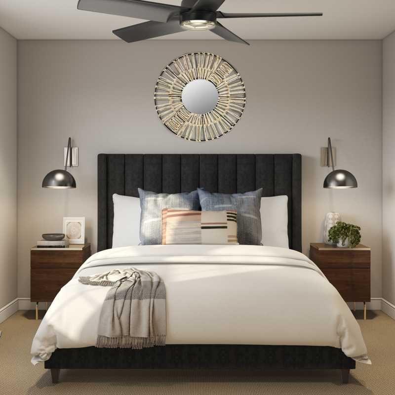 40 Best Bedroom Interior Design Ideas Havenly Bedroom Interior Interior Design Interior Design Bedroom