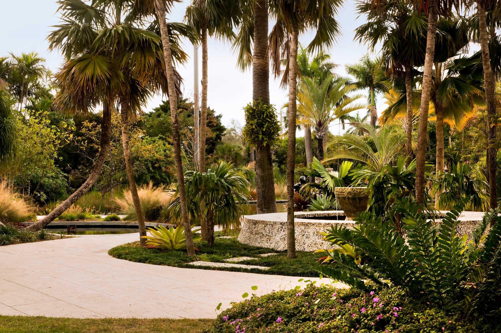 03-MBBG-Steven Brooke Photography   Landscape design   Pinterest ...