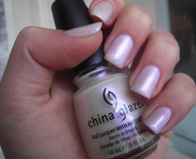Cg Rainbow Iridescent Top Coat Love The Effect Though I Ve Unfortunately Found Very Few